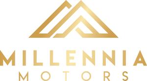 Millennia Motors